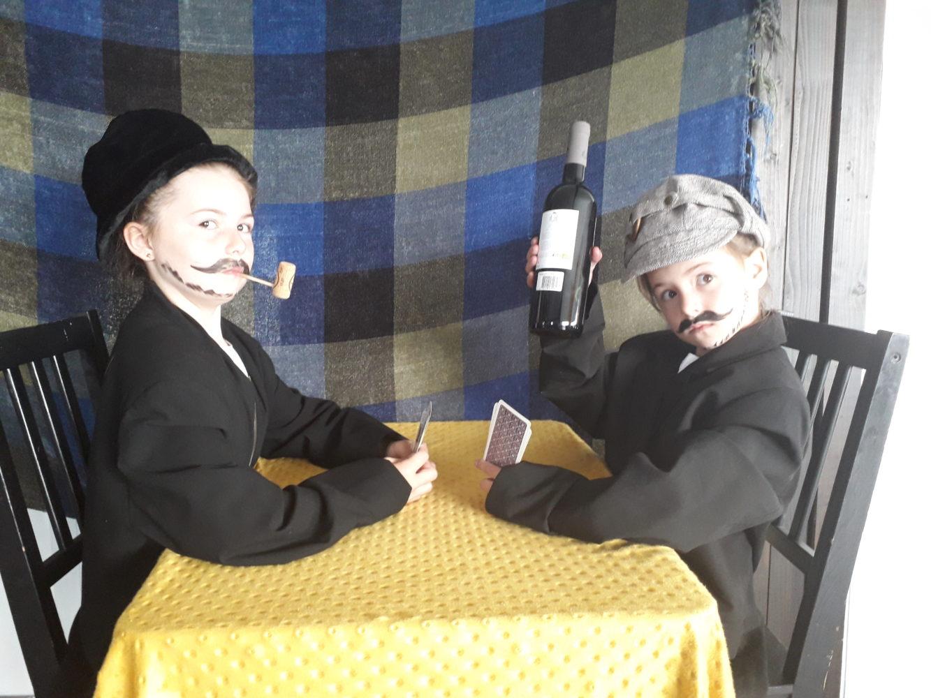 Les_Joueurs_de_cartes_-Paul_Cézanne_-_Bonus02_-__KLERVI