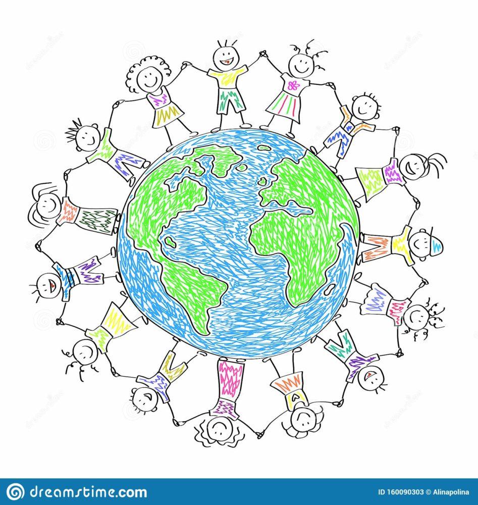 Semaine de la Solidarité : Moins de bien, Plus de liens!