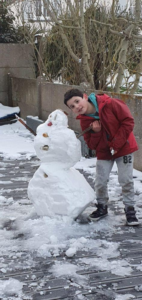 gaspar_neige